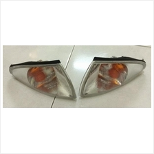 Wira Front Signal Lamp Both Side