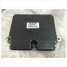 Inspira Engine ECU 2.0