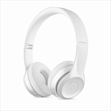 Headset - Solo 3 Wireless Bluetooth Headphone | Headphone Malaysia Mur
