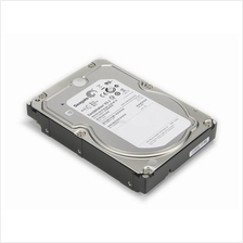 "ST4000NM0033 4TB 7200 RPM 128MB Cache SATA 6.0Gb/s 3.5"" Enterprise Int"