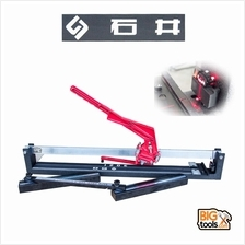 SHIJING 3021 800MM TILE CUTTING MACHINE WITH LASER CHALK LINE