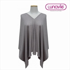 Lunavie Breastfeeding / Nursing Cover (CIY)