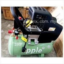 EPPLE AAZ-3030 3HP 30L Air Compressor
