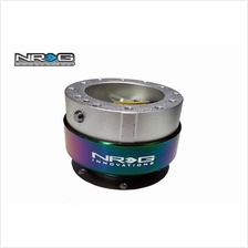 NRG 2nd Generation Steering Release Kit (RB+SL)
