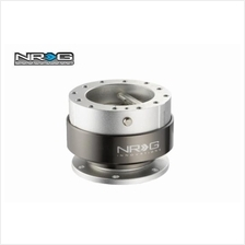 NRG 2nd Generation Steering Release Kit (SL)