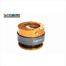 NRG 2nd Generation Steering Release Kit (RG)