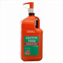 Loctite 3L SF7850 Orange Hand Cleaner