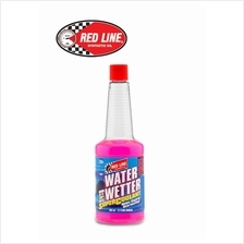 Red Line Water Wetter Coolant (Polyol Ester)
