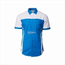North Harbour Impact Racewear NHB1800 (Ladies)