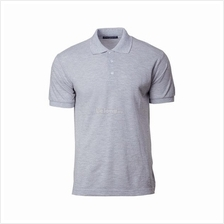 North Harbour Soft-Touch Polo NHB2400 (Men)