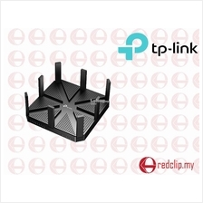 AD7200 Multi-Band (AD7200) Wi-Fi Router