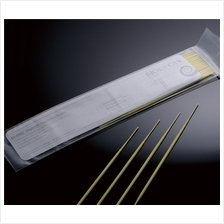 Biologix Inoculating Needles, Sterile (1000pcs/case)