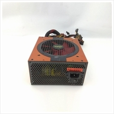 Aigo Pado N600 600W Gaming PC Power Supply for ATX Case | Thermaltake