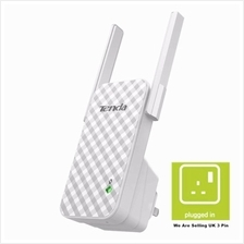 TENDA 300mbps A9 Universal Wireless WiFi Range Extender/Repeater/Boost