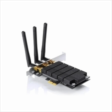 TP-LINK AC1900 Wireless Dual Band PCI Express Card Adapter Archer T9E