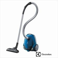 Electrolux Vacuum Cleaner Z1220 1L