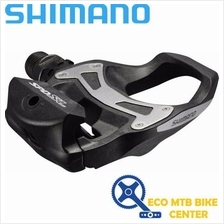 SHIMANO SPD-SL Pedals PD-R550 (Clipless Road)