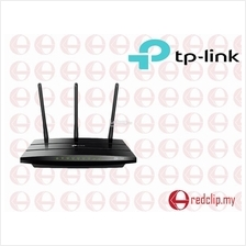 AC1750 Dual-Band Wi-Fi Router