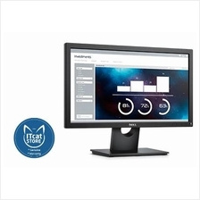 NEW ENTRY SERIES 19.5' DELL E2016H MONITOR-3YW (210-AMIP)