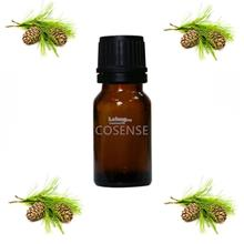 Morocco Import - Cedar wood Essential Oil 10ml (Ready Stock)