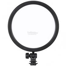 Mettle Rpad-112 Beads Ring LED Video Light Pad Panel Lamp 3200K-5600k
