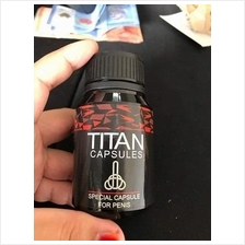 titan capsule keras tahan lama be end 12 9 2018 10 15 pm
