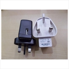 Original Huawei USB Charger Socket Adapter MiFi Android Smartphone Tab