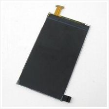 FREE Tools-Nokia 5530 LCD Display Screen Replacement Repair Spare Part