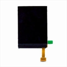FREE Tools-Nokia N77 N78 N79 N82 E66 LCD Display Screen Repair Part