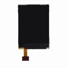 FREE Tools-Nokia 6120 E66 N77 N78 N79 N82 ORIGINAL LCD Display Screen