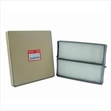 PERODUA MYVI 2005-2008 Air-Cond Cabin Air Filter With Holder