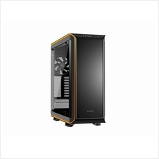 # be quiet! Dark Base Pro 900 ATX Full Tower Casing # 4 Clr Available
