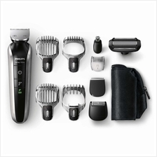 Philips Multigroom QG-3380 ALL in one Head-to-Toe Styler