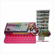 Rainbow Loom Set 450BX400