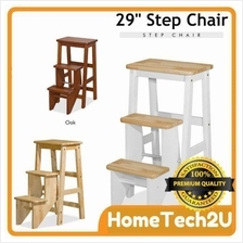 Step Chair Ladder Chair - Home House Office