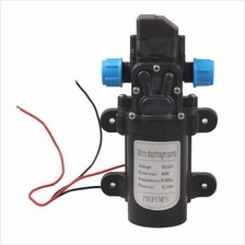Diaphragm pump price harga in malaysia lelong 12v 60w 5lmin diaphragm high pressure water pump ccuart Image collections
