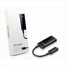 MHL Micro USB to HDMI HDTV Adapter for Samsung