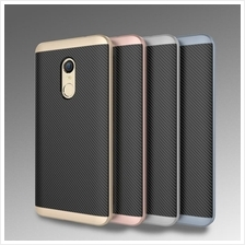 Redmi note 4 3 Redmi 3 3S Bumblebee Slim Carbon Fiber Phone Case Cover