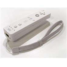 Wii Remote Control, Also For Wii Whiteboard Project