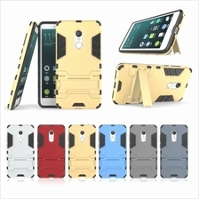 Redmi Note 4 4X 3 Redmi 4A Shockproof Armor Phone Case Cover Kickstand