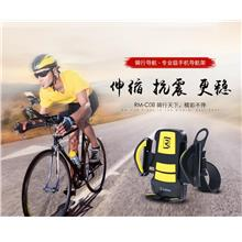 REMAX RM-C08 Genuine Bicycle Phone Mobile Holder