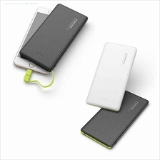 Power Bank - Original PINENG PN951 Power Bank 10000 mAh PowerBank Mala