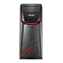 ASUS Core i5 Performance Gaming Desktop [G11CD-WB51] GeForce GTX 1070,)