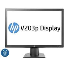 NEW HP VALUE SERIES V203P 19.5' MONITOR-3YW (T3U90AA)