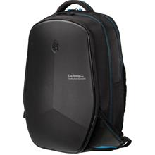 DELL ALIENWARE 17 VINDICATOR BACKPACK V2.0