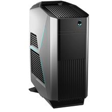 Dell Alienware Aurora R7-70816G-1060 Gaming PC Desktop ( i7-8700, 8GB,