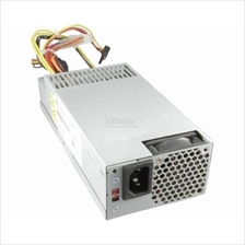 Delta DPS-220UB-5A Computer Power Supply 220 Watt Acer Veriton X2611G