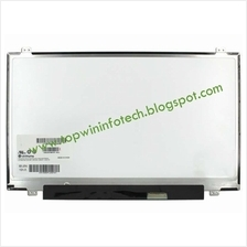 HP COMPAQ ZBOOK 15 15.6 Led Slim Screen