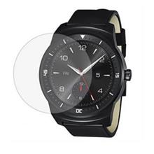 LG G WATCH R W110 LINK DREAM 9H TEMPERED GLASS SCREEN PROTECTOR