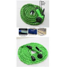 X-Hose Expandable Hose 2 layers Certified+ FREE Sprayer+ FREE SHIPPING